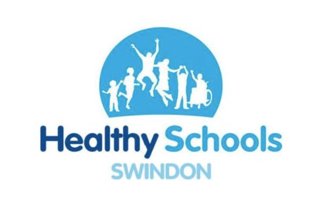 Healthy Schools Swindon Bronze Award