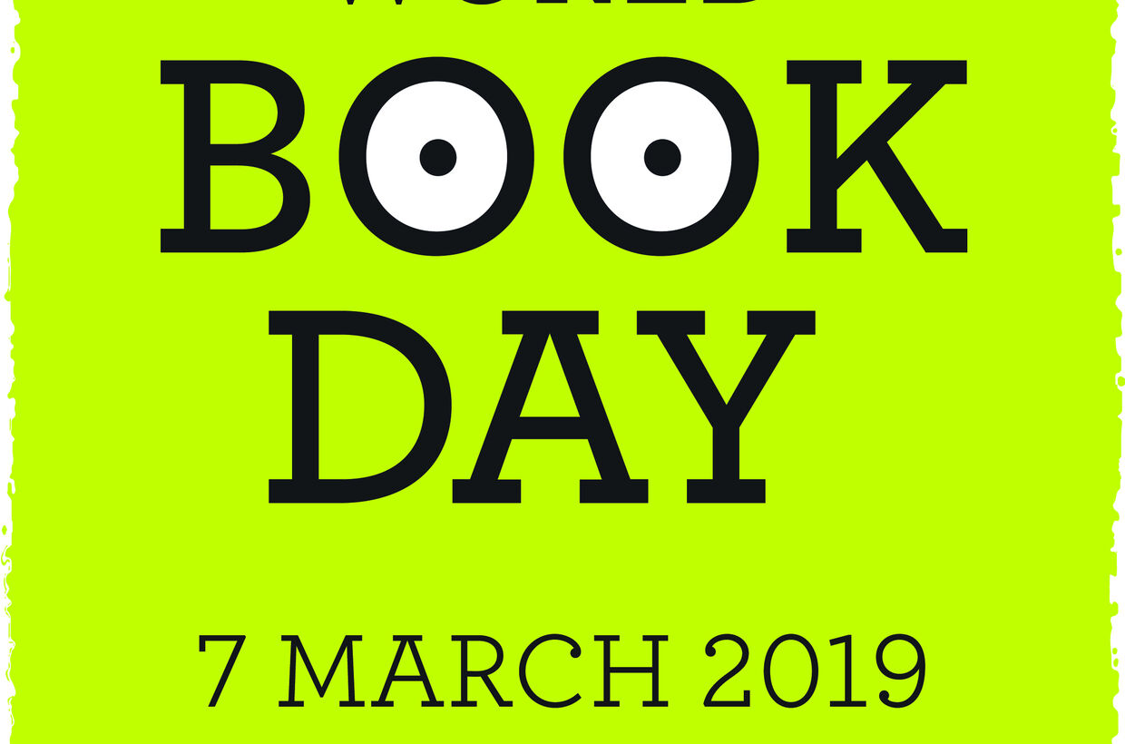World Book Day: A Story of Success