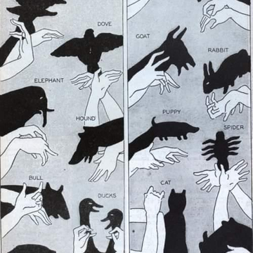 Shadow Puppets.png